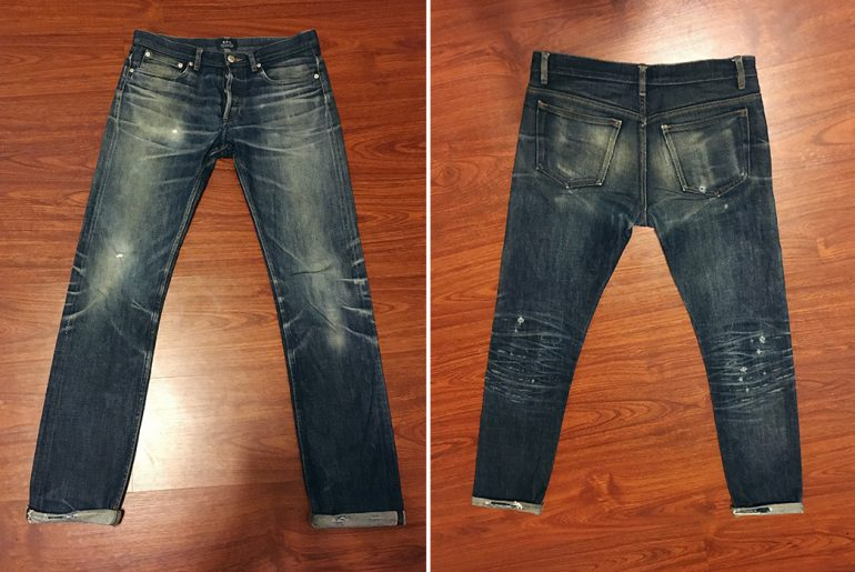 Fade-of-the-Day---A.P.C.-Petit-Standard-(2.5-Years,-1-Wash,-1-Soak)-front-back</a>