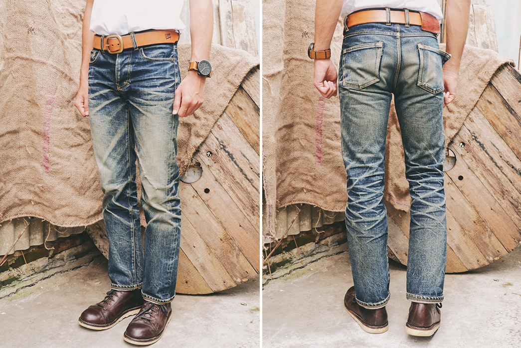 Fade-of-the-Day---Edwin-ED-55-(16-Months,-3-Washes,-2-Soaks)-detalied-model-front-back