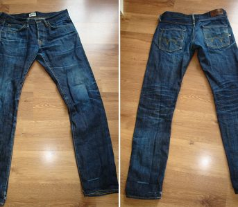 Fade-of-the-Day---Edwin-ED-55-(16-Months,-3-Washes,-2-Soaks)-front-back