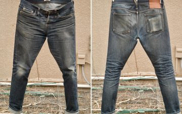 Fade-of-the-Day---Unbranded-UB201-(20-Months,-1-Wash,-2-Soaks)-front-back