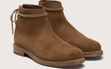 Feit-Hand-Sewn-Wrap-Boot-is-a-Unique-Take-on-the-Jodhpur-pair-side-front
