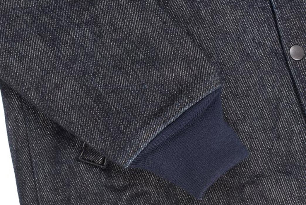 Iron-Heart-IHJ-60-21oz.-Selvedge-Denim-Windbreaker-sleeve