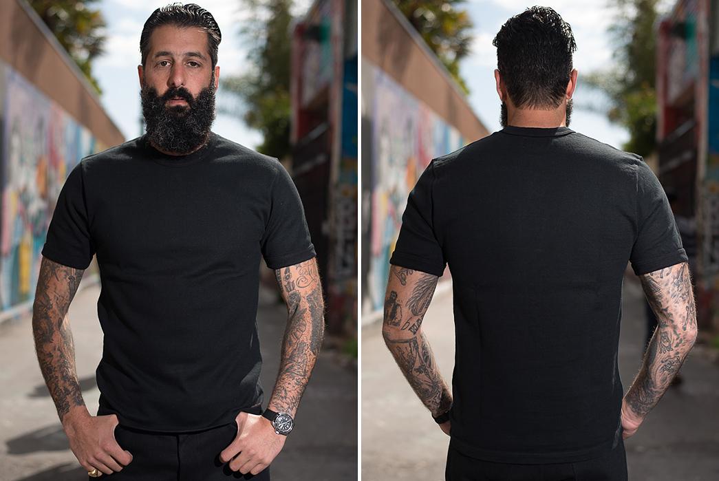 Iron-Heart-Super-Duper-Heavy-Weight-T-Shirt-black-front-back
