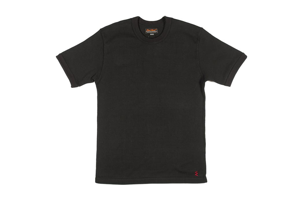 Iron-Heart-Super-Duper-Heavy-Weight-T-Shirt-black-front
