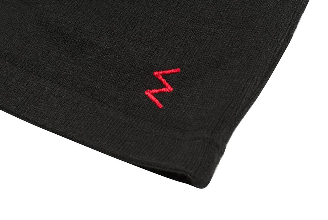 Iron-Heart-Super-Duper-Heavy-Weight-T-Shirt-black-hem