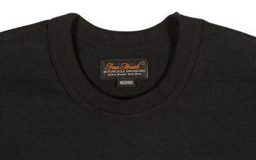 Iron-Heart-Super-Duper-Heavy-Weight-T-Shirt-black-tag