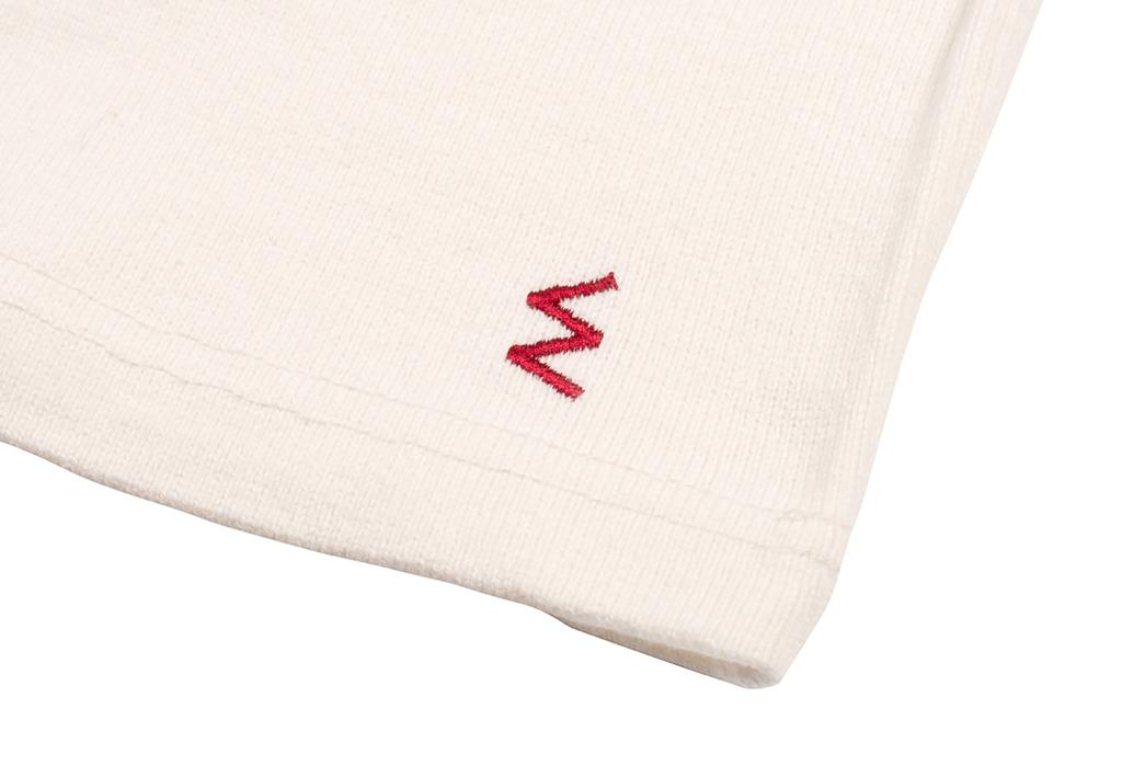 Iron-Heart-Super-Duper-Heavy-Weight-T-Shirt-white-hem