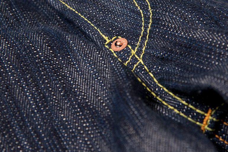 Natural-Indigo-Selvedge-Jeans---Five-Plus-One-3)-Studio-d'Artisan-D1730AI-Aizome-Jeans-detalied</a>