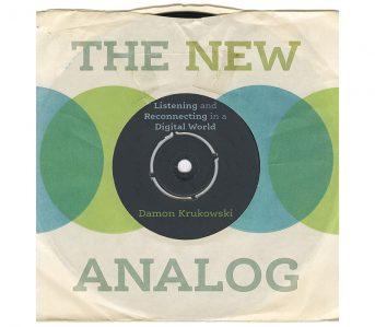 Noise-Has-Value-Damon-Krukowski's-The-New-Analog