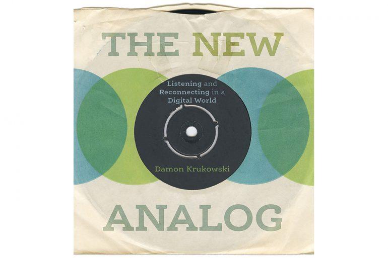 Noise-Has-Value-Damon-Krukowski's-The-New-Analog</a>