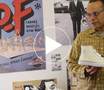 pf-flyers-80th-anniversary