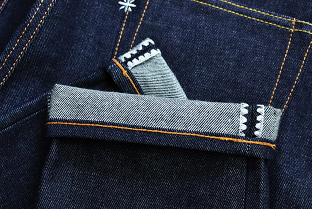 Sage-14oz.-Deep-Indigo-Rover-Denim-Jeans-legs-selvedges