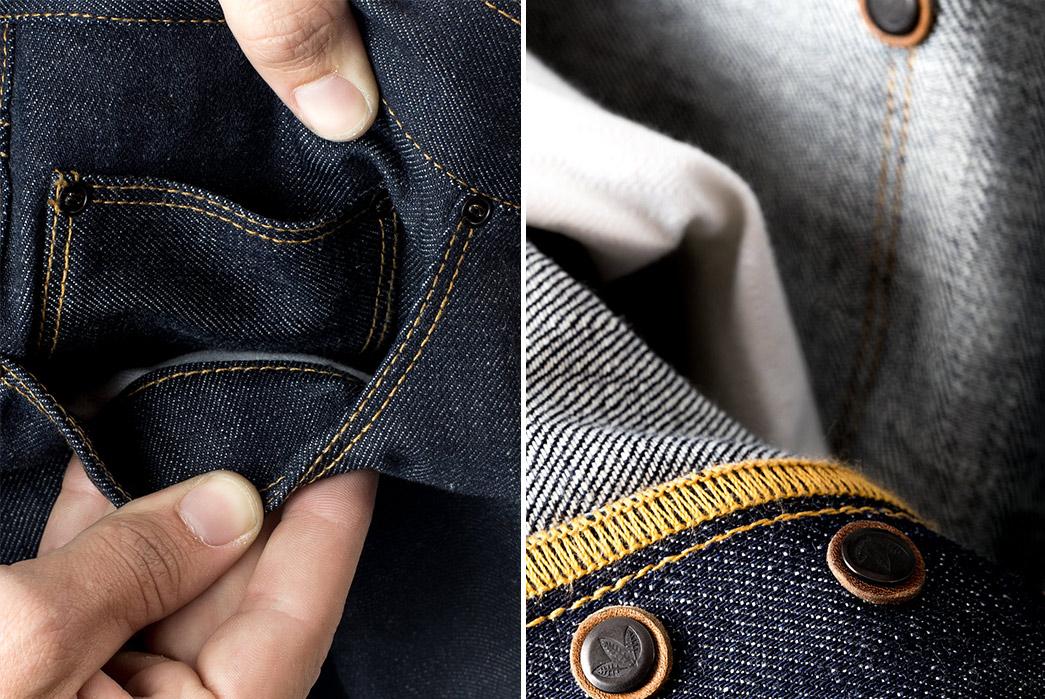 Shockoe-Atelier-Introduces-Their-Slim-Montrose-Jean-inside-pocket-and-pocket-bag
