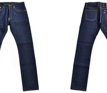 social-Sage-14oz.-Deep-Indigo-Rover-Denim-Jeans-front-back