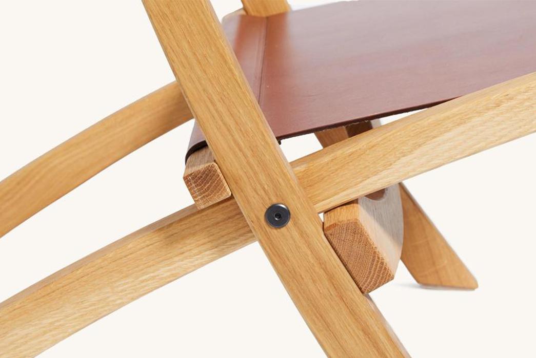 social-Tanner-Goods-Nokori-Folding-Chair-side-detalied