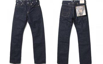 Studio-D'artisan-D1750-Deck-Crew-Jeans-front-back