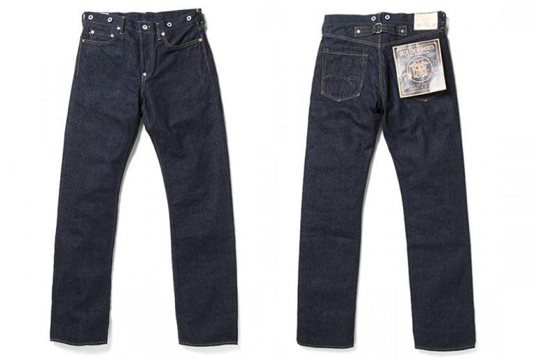 Studio-D'artisan-D1750-Deck-Crew-Jeans-front-back</a>