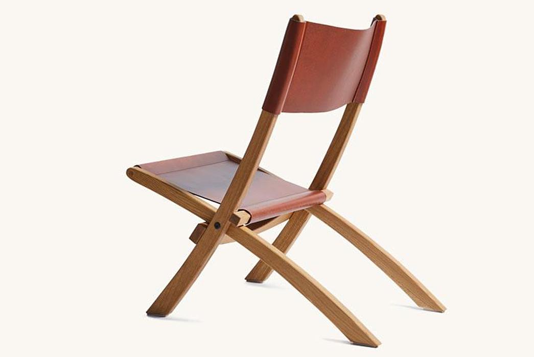 Tanner-Goods-Nokori-Folding-Chair-back-side
