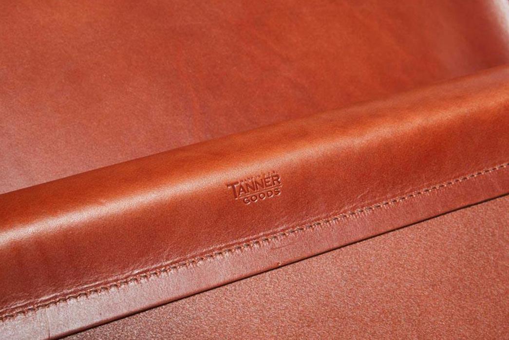 Tanner-Goods-Nokori-Folding-Chair-detalied-label