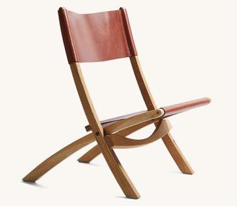 Tanner-Goods-Nokori-Folding-Chair-front-side