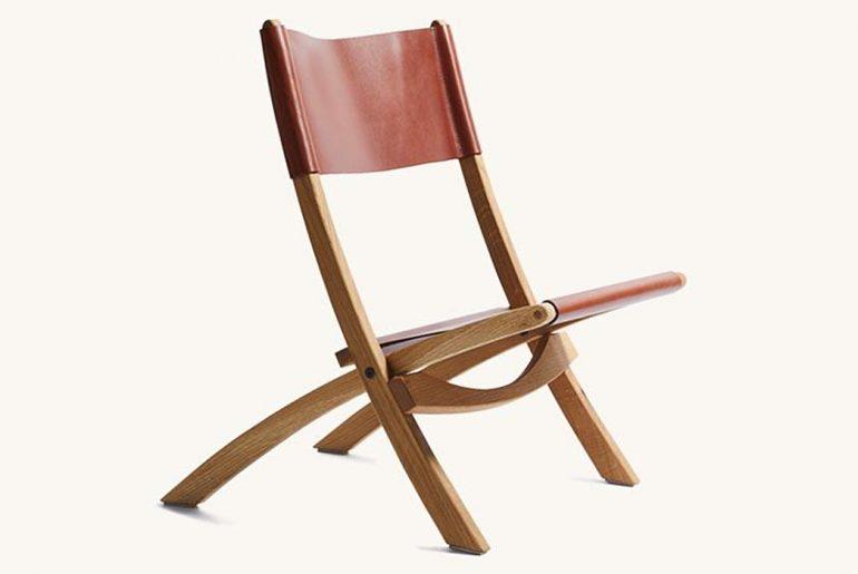 Tanner-Goods-Nokori-Folding-Chair-front-side</a>