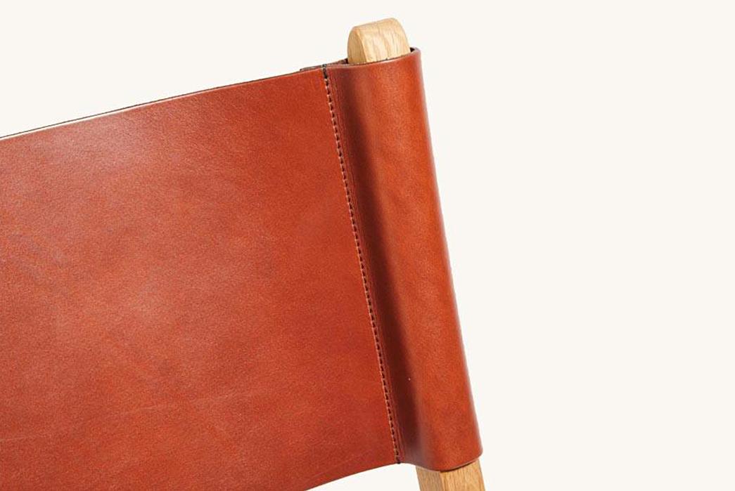 Tanner-Goods-Nokori-Folding-Chair-front-top-detailed