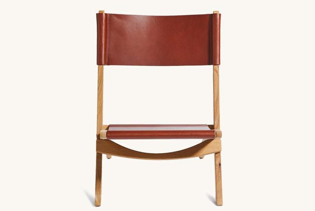 Tanner-Goods-Nokori-Folding-Chair-front