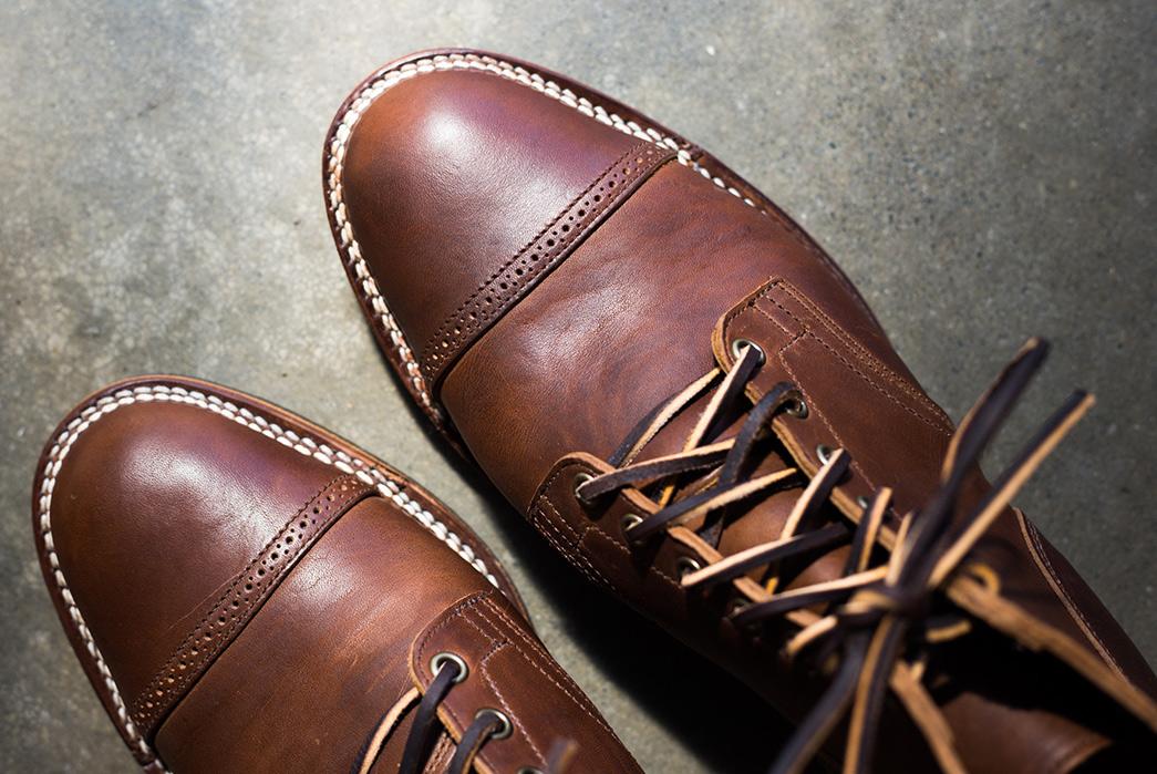 Viberg-Service-Boot-Crust-Horsehide-pair-top