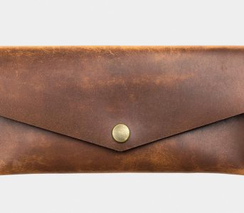 Winter-Session's-New-Long-Wallet-Comes-in-a-Variety-of-Horween-Dublin-Leathers-brown-front