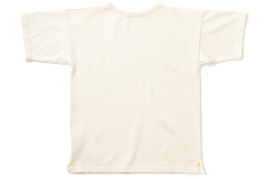 Andersen-Andersen-Single-Jersey-T-Shirt-back