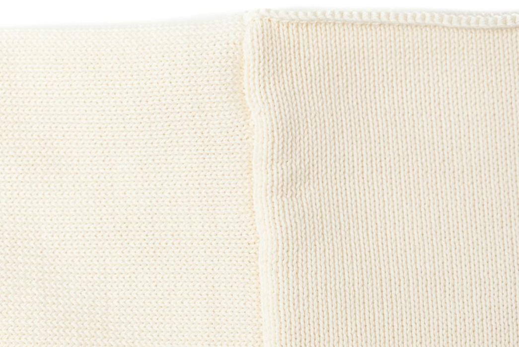 Andersen-Andersen-Single-Jersey-T-Shirt-detailed