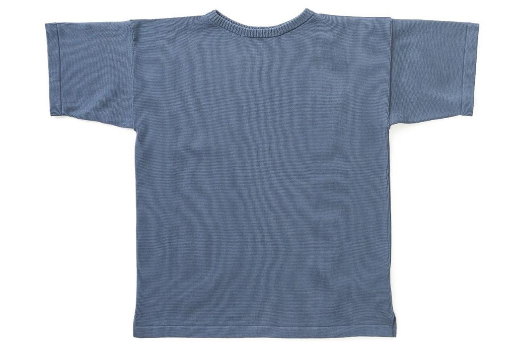 andersen-andersen-single-jersey-t-shirt-light-petrol