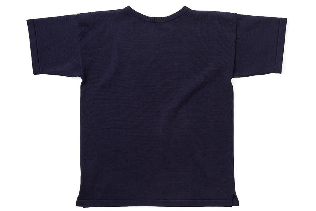 andersen-andersen-single-jersey-t-shirt-navy