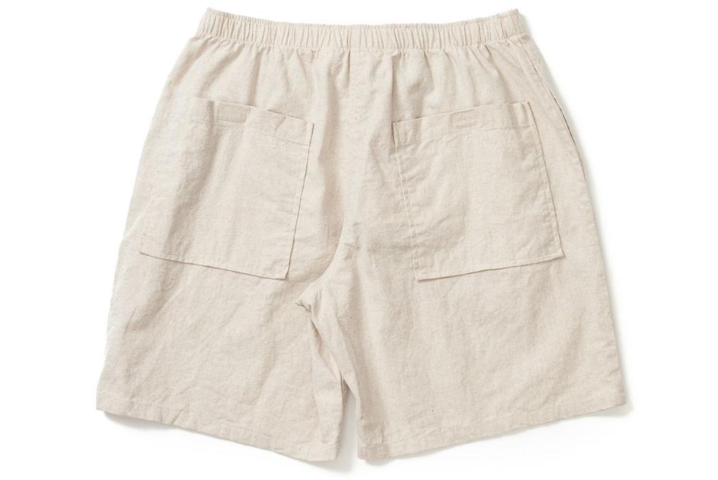Battenwear-Active-Lazy-Shorts-back