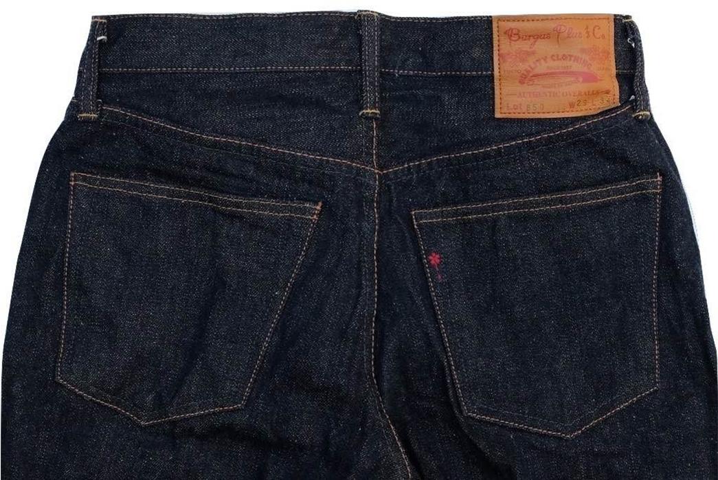 Burgus-Plus-850-16-Slim-Tapered-Jeans-back-top