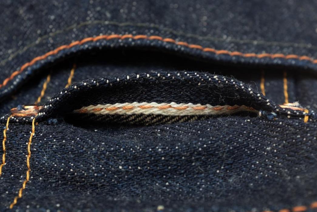 Burgus-Plus-850-16-Slim-Tapered-Jeans-inside-pocket