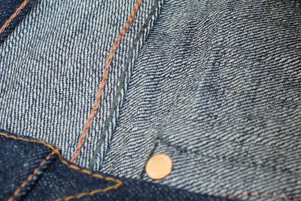 Burgus-Plus-850-16-Slim-Tapered-Jeans-inside-seams