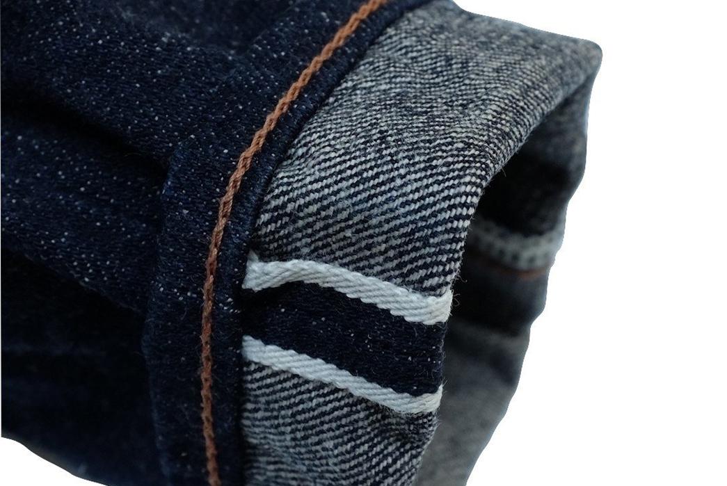 Burgus-Plus-850-16-Slim-Tapered-Jeans-leg-selvedge