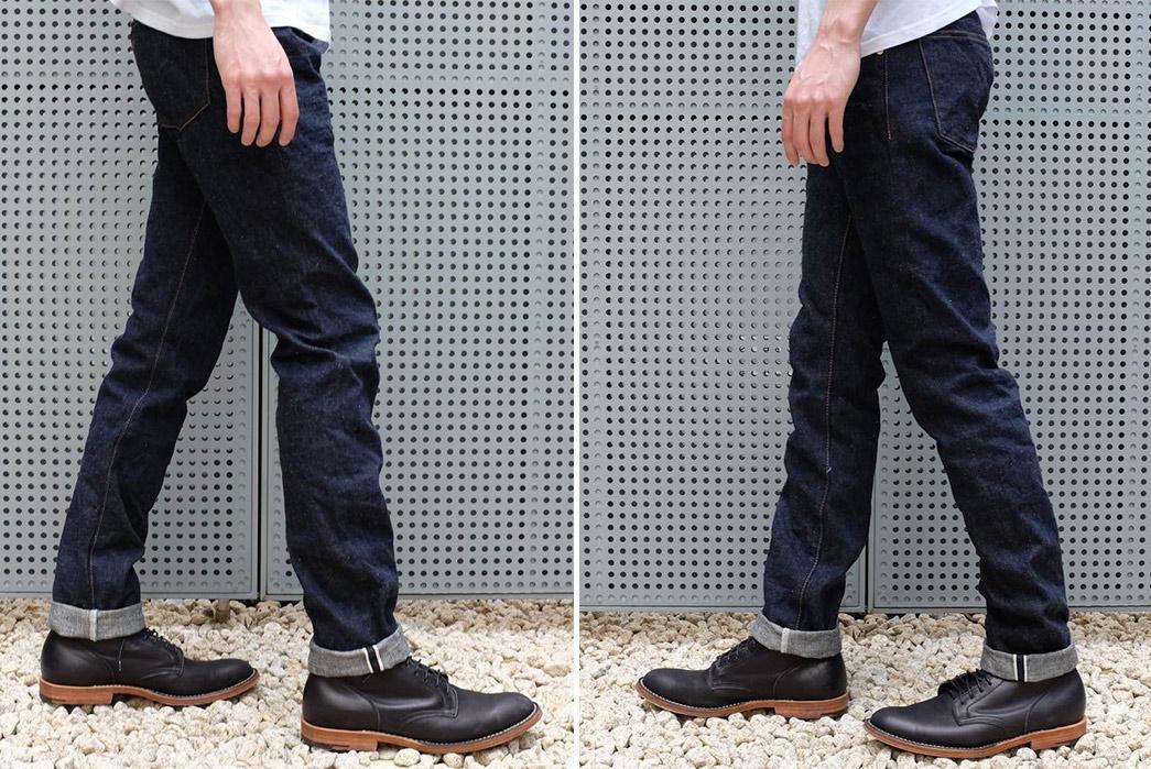 Burgus-Plus-850-16-Slim-Tapered-Jeans-sides
