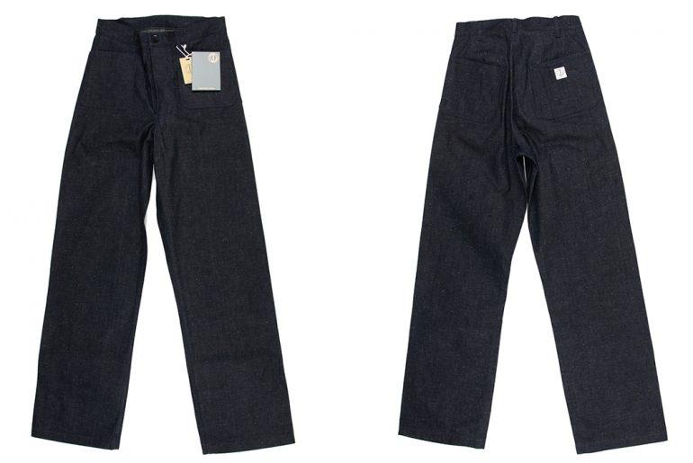 Dawson-Denim's-DD05-Deck-Pants-Use-Selvedge-Denim-But-Have-No-Side-Seams-front-back</a>