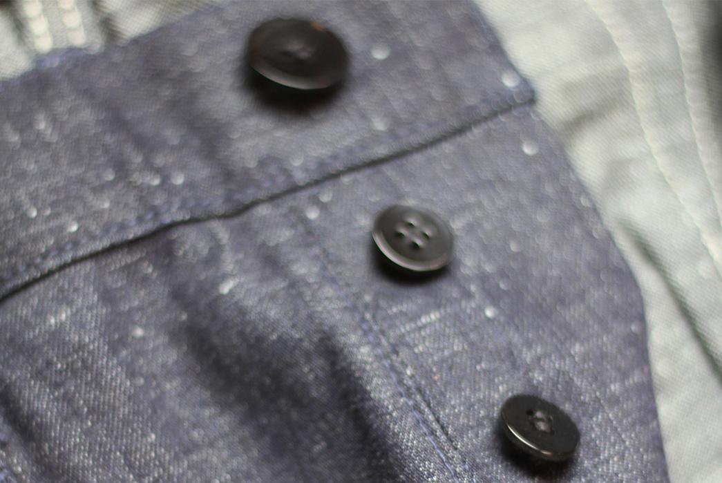 Dawson-Denim's-DD05-Deck-Pants-Use-Selvedge-Denim-But-Have-No-Side-Seams-front-buttons