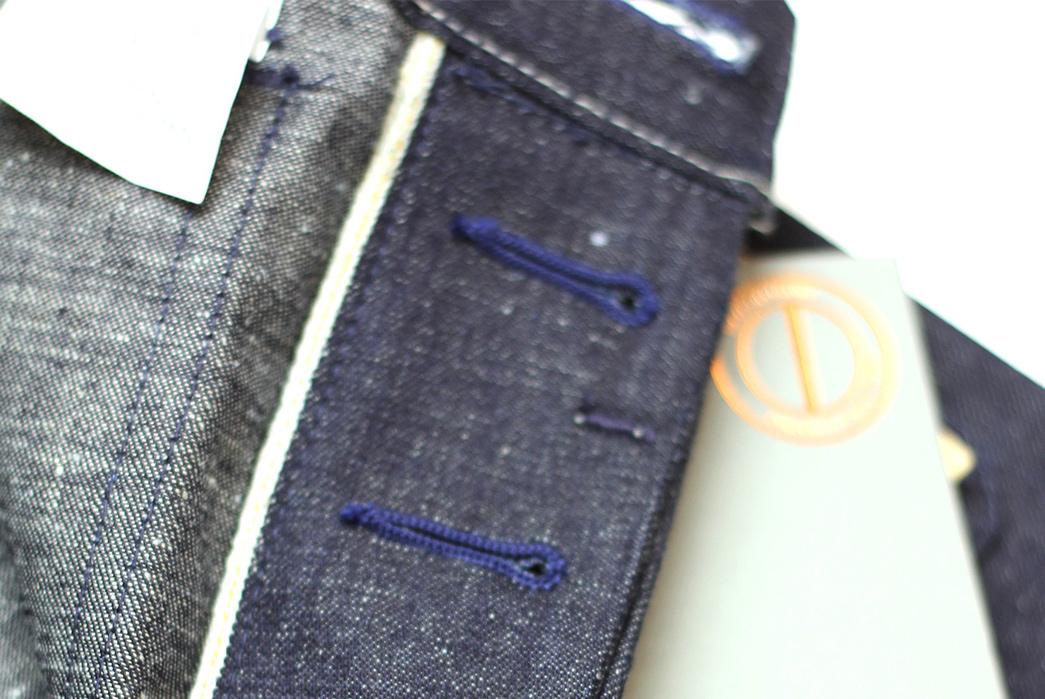 Dawson-Denim's-DD05-Deck-Pants-Use-Selvedge-Denim-But-Have-No-Side-Seams-front-inside