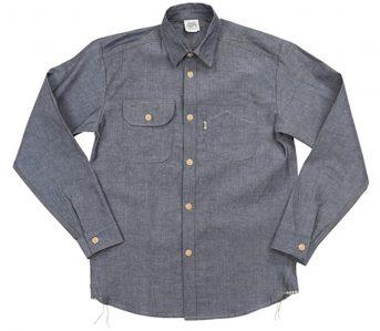 Deadstock-Kurabo-Denim-Makes-Its-Way-Into-Railcar's-New-Felon-Shirt-front