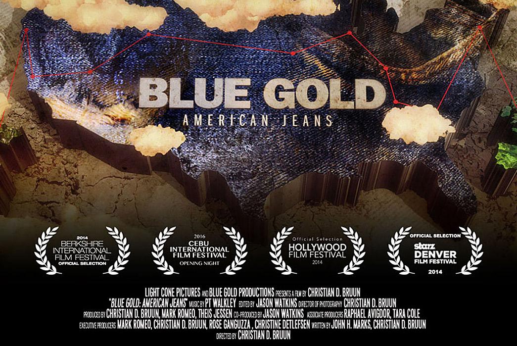 Denim-Documentary-Blue-Gold-is-Now-on-Netflix