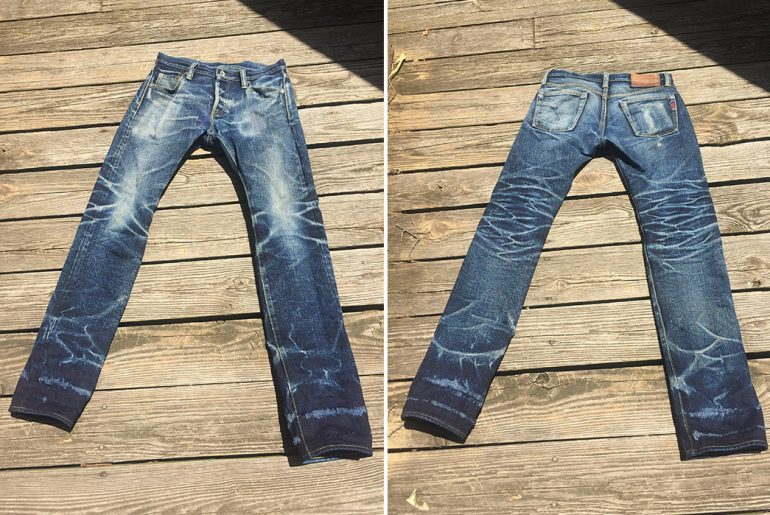 Fade-Friday---Iron-Heart-SExIH22-301s-(2.5-Years,-Unknown-Washes,-1-Soak)-front-back</a>