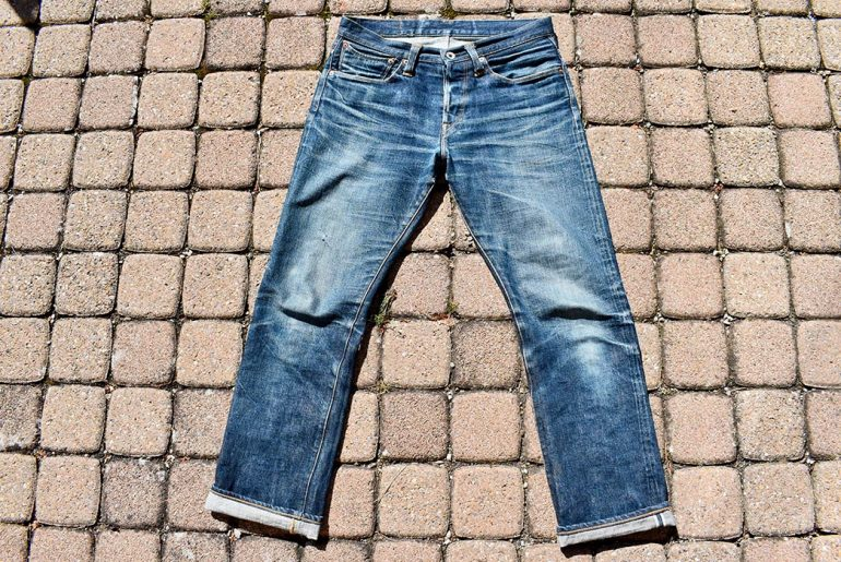Fade-of-the-Day---Stevenson-Overall-Co.-Santa-Rosa-767-RXX-(1.5-Years,-7-Washes)-front</a>