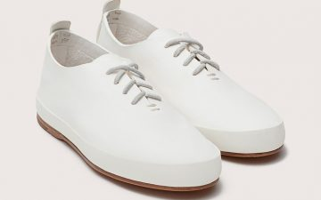 Feit-Steps-Into-the-Court-with-Their-Court-Low-Sneakers-front-side-white