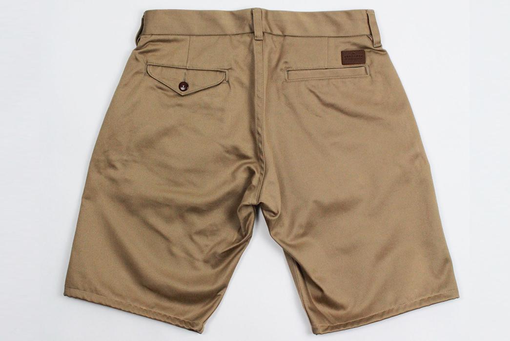 Freenote-Cloth-Worker-Chino-Shorts-back