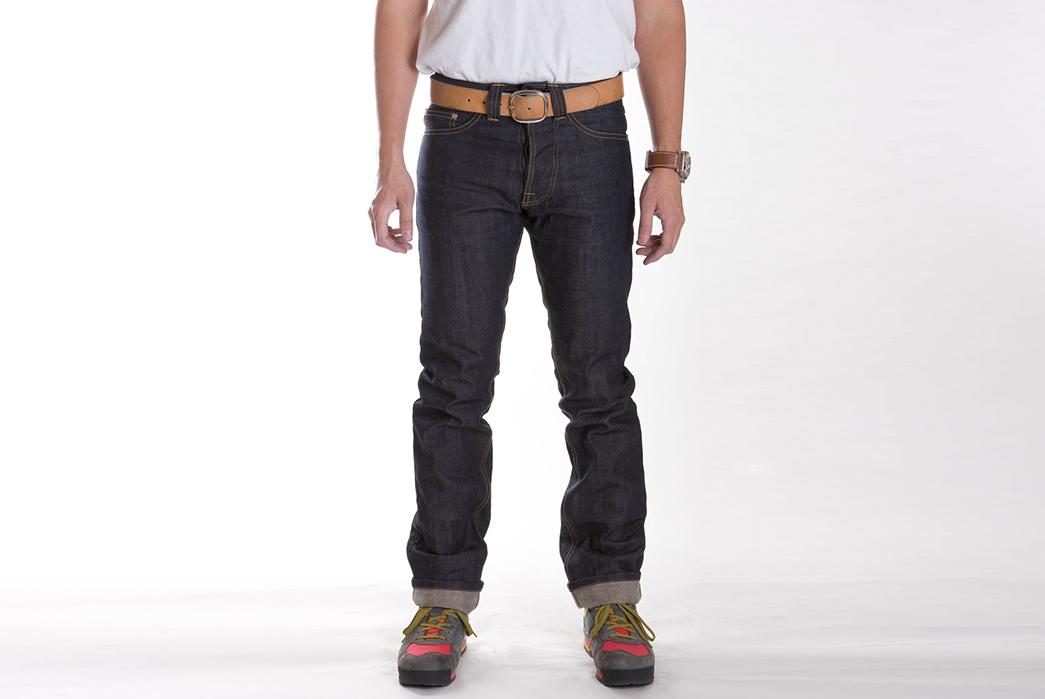 Imperial-Denim-Duke-Raw-Denim-Jeans