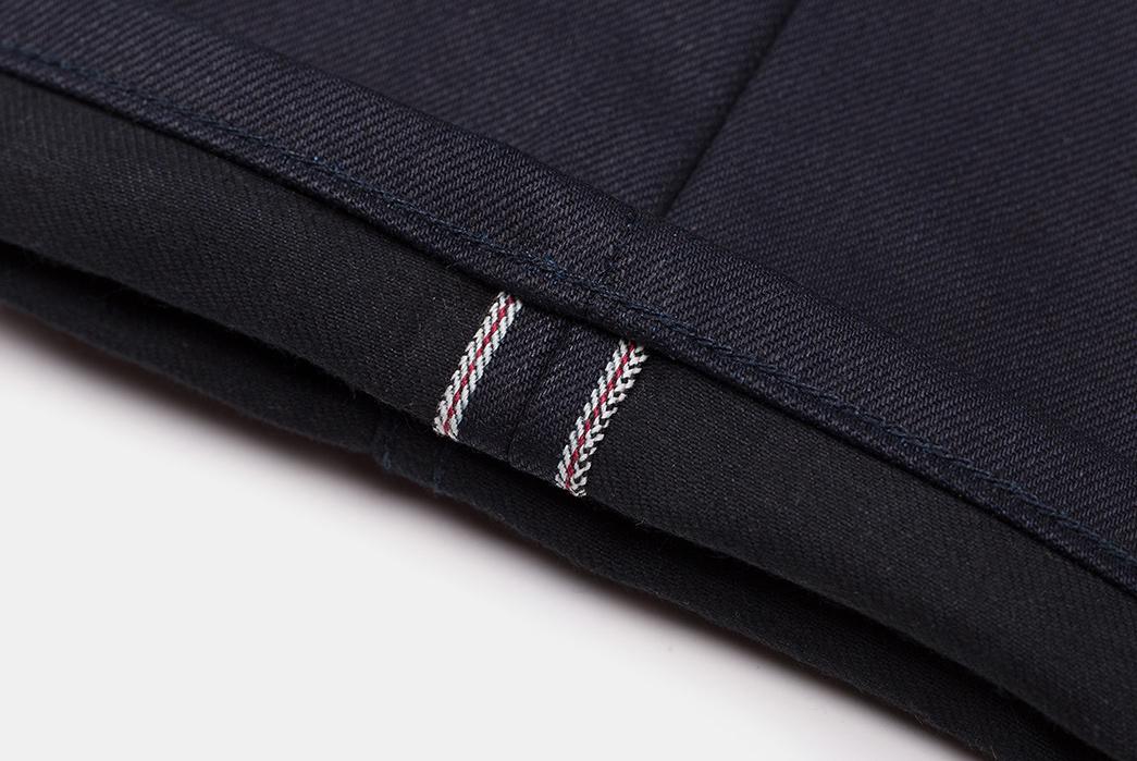 Indigo-x-Black-Selvedge-Jeans---Five-Plus-One-4)-3sixteen-ST-120x-Shadow-Selvedge-leg